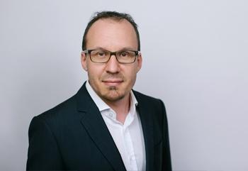 Markus Stifter